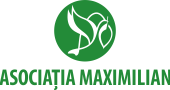 Asociația Maximilian